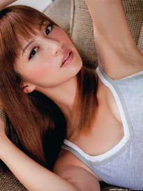 yasuda_misako_g031.jpg