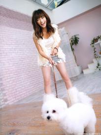 yasuda_misako_g032.jpg