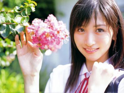 yokoyama_rurika_g027.jpg