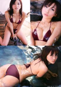 yoshiki_risa_g035.jpg