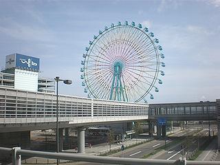 北海道35