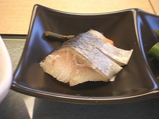 北海道55
