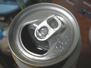 ビール02