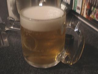 キリンビール園07
