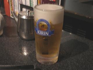 キリンビール園08