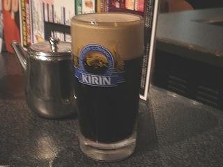 キリンビール園11