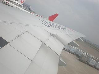 飛行機03