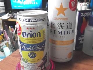 奈良出張03
