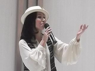 江梨香04