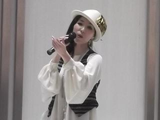 江梨香05