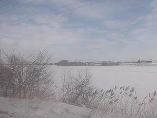 雪三昧05