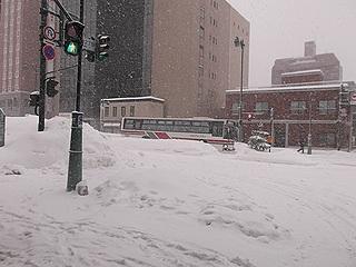 雪三昧07