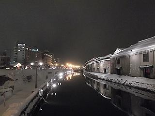 雪三昧10