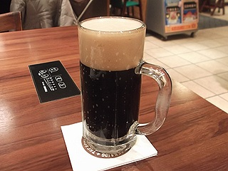 ビール園10