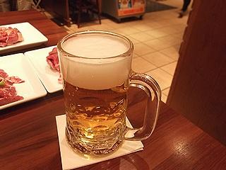 ビール園13