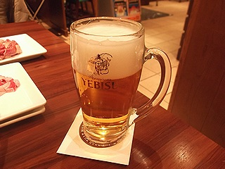 ビール園15
