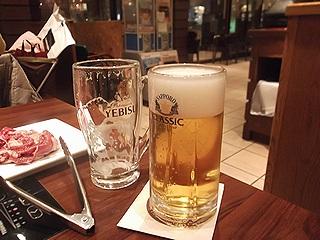 ビール園16