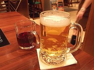 ビール園17