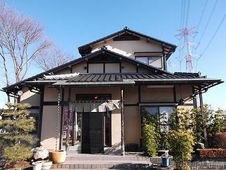 そば屋敷02