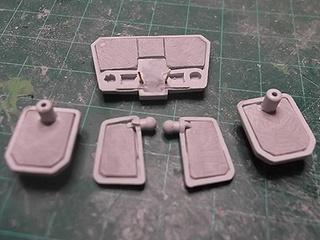 陸戦型01