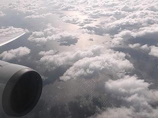 北海道05