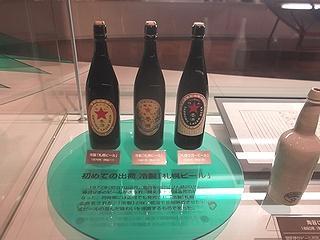 サッポロビール園04