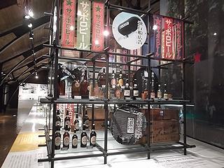 サッポロビール園05