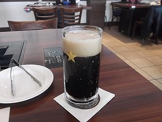 サッポロビール園17