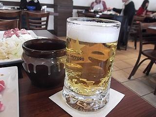サッポロビール園21