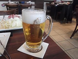 サッポロビール園22