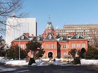 北海道02