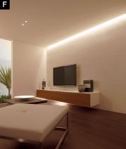 01_livingroom_1_f.jpg