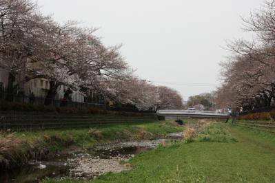 2013/03/20 その4