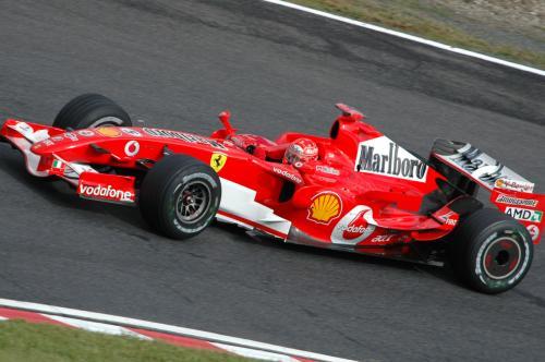 F11455.jpg
