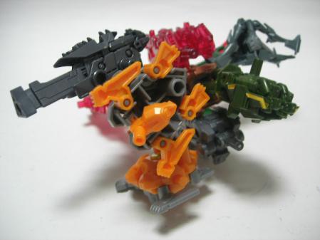 TFプライム フレンジー (6)