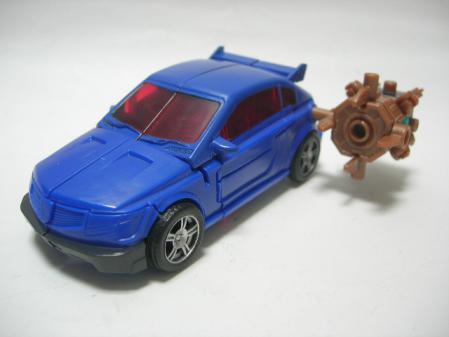 TFプライム フレンジー (5)