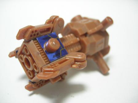 TFプライム フレンジー (19)