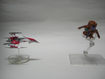 TFプライム フレンジー (4)