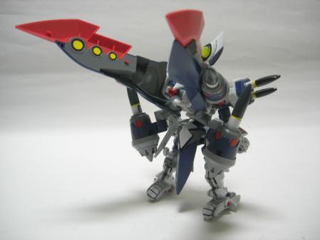LBX オーレギオン (2)