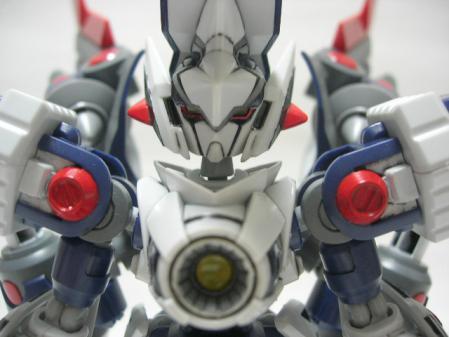 LBX オーレギオン (5)