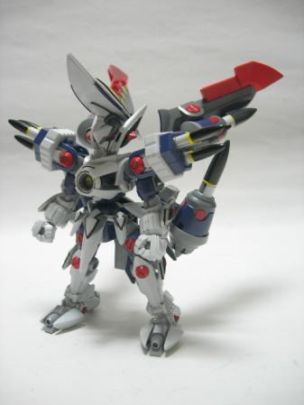 LBX オーレギオン (1)