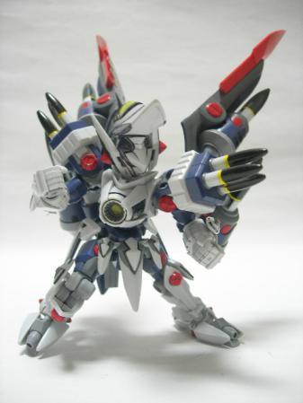 LBX オーレギオン (7)