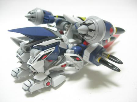 LBX オーレギオン (19)