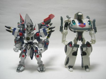 LBX オーレギオン (3)