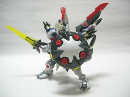 LBX オーレギオン (11)