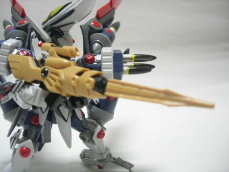 LBX オーレギオン (22)