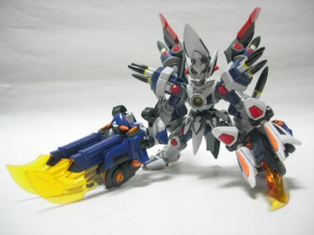LBX オーレギオン (29)