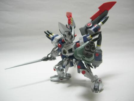 LBX オーレギオン (28)