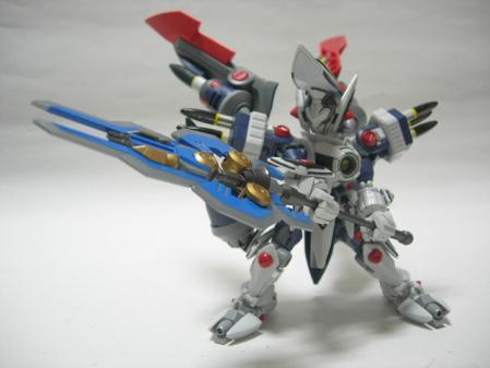 LBX オーレギオン (27)