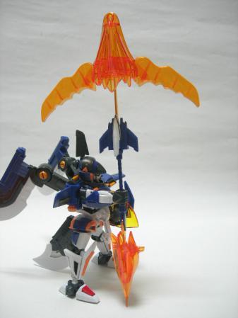 ダン戦 エフェクトDX (5)